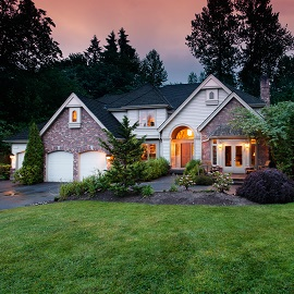Get a Pro Home Valuation