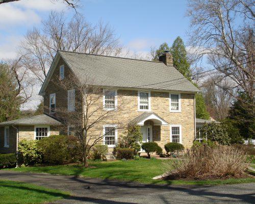 109 Lafayette Ave Oreland, PA 19075