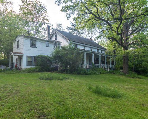 312 Burnside Ave Jeffersonville, PA 19403