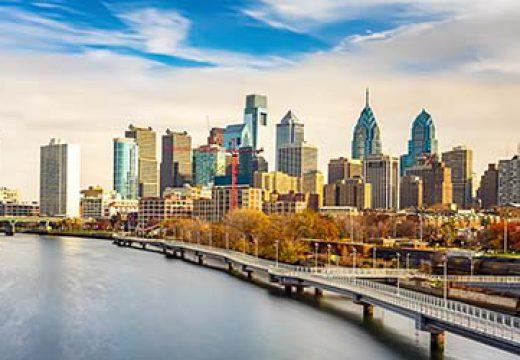 Philadelphia County