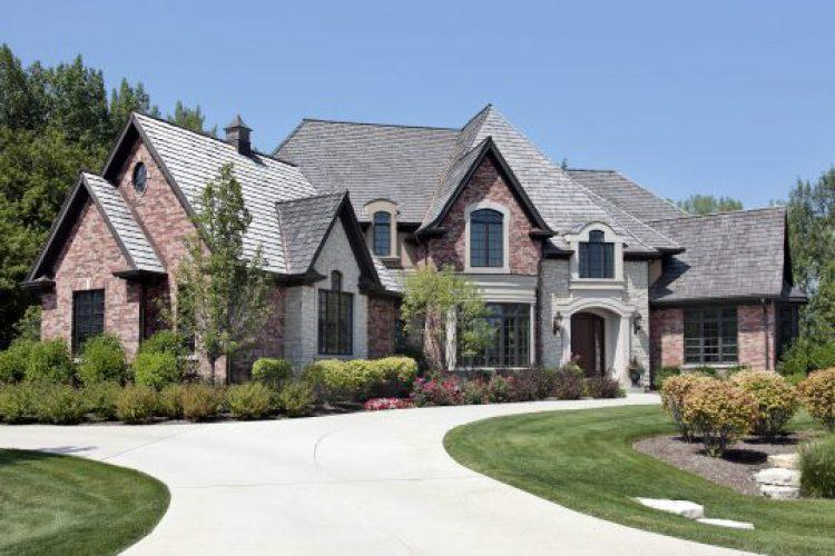Bucks County Luxury Estates for Sale